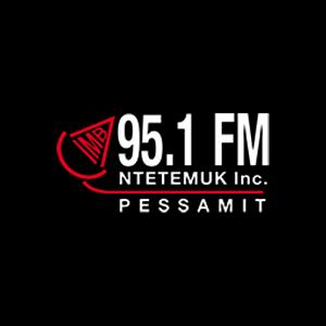 Radio Radio Ntetemuk 95.1 FM