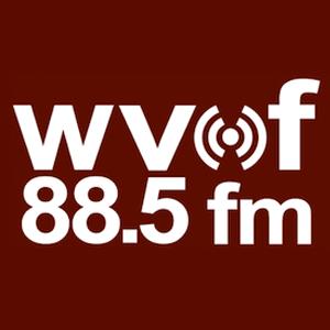 Radio WVOF - 88.5 FM