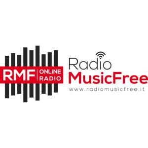 Radio Radio Music Free