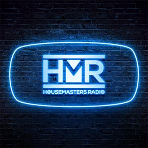 Radio Housemasters Radio