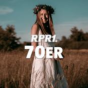 Radio RPR1.70er