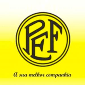 Radio Posto Emissor do Funchal Rádio 1
