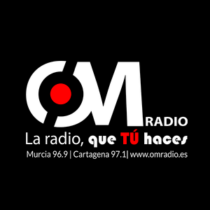 Radio OM RADIO