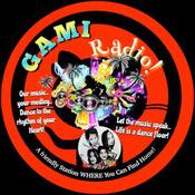 Radio GamiRadio