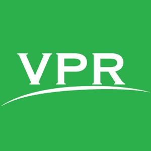 Radio Vermont State Senate
