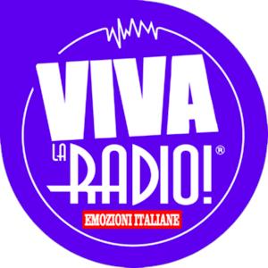 Radio Viva La Radio! Emozioni Italiane