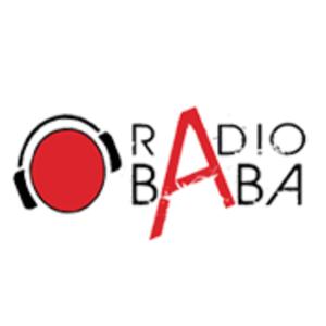 Radio Radio Baba