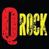 WRXQ - Q ROCK 100.7 FM