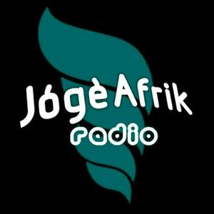 Radio JogeAfrik Radio