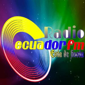 Radio Radio Ecuador FM Austral