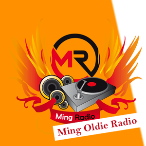 Radio Ming Oldie Radio