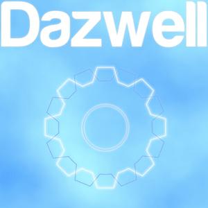 Radio HearMe.FM - Dazwell