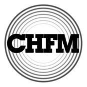 Radio Chicago House FM
