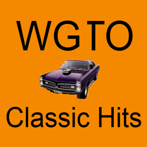 Radio WGTO 910 AM