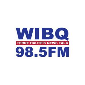 Radio WIBQ-FM - Terre Haute's News Talk 98.5 FM