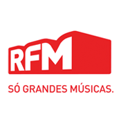 Radio RFM