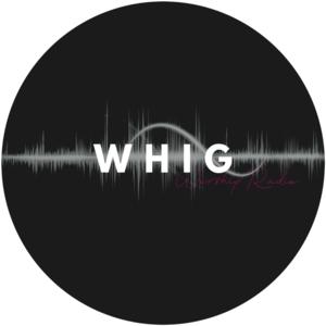 Radio WHIG Worship Radio