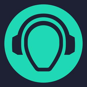 Radio Rockkneipe