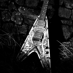 Radio Radio Caprice - Viking Metal