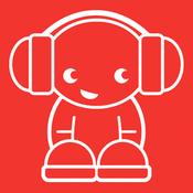 Radio 2SYD - Nova 96.9 FM