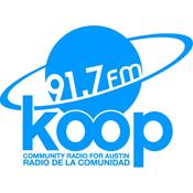 Radio KOOP 91.7 FM
