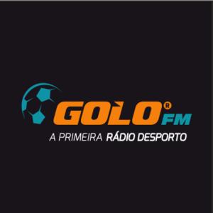 Radio Golo FM