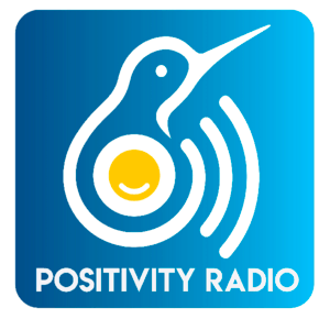Radio Positively Sleepy