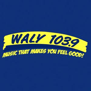 WALY - Wally 103.9