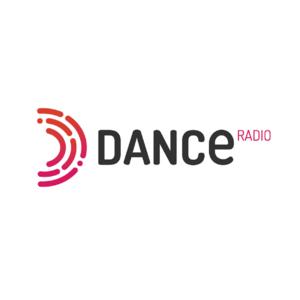 Radio Dance Radio