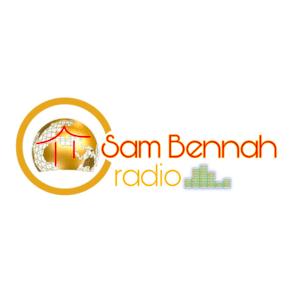 Radio SAM BENNAH RADIO