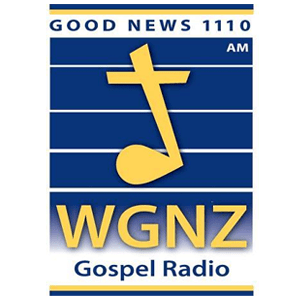 Radio WGNZ - Good News 1110 AM