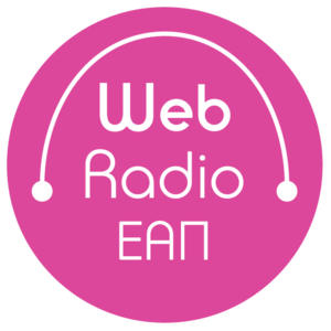 Radio Webradio EAP