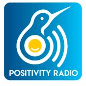 Radio Positively 90s