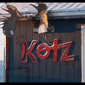 KOTZ-AM 720