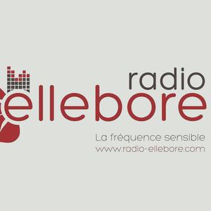 Radio Radio Ellebore