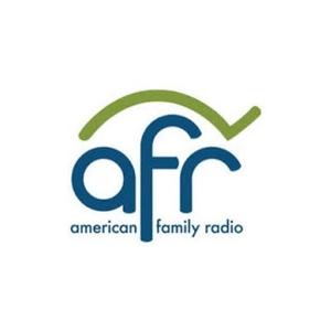Radio WAFR - American Family Radio 88.3 FM
