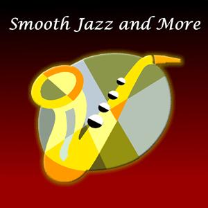 Radio Smooth Jazz & More