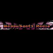 Radio Happybeatz-radio
