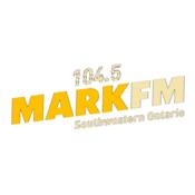 Radio 104.5 Mark FM