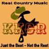 Kingwood Kowboy's History Of County Music