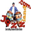 Jazziando