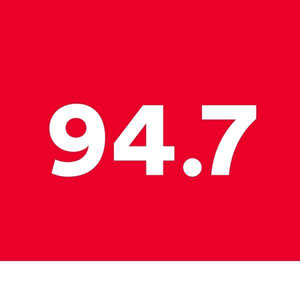 Radio CHEY Rouge 94.7