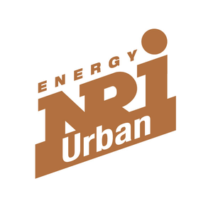 Radio ENERGY Urban