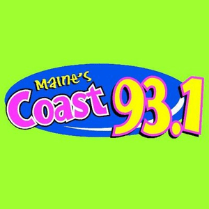 Radio Coast 93.1