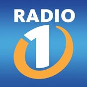 Radio Radio 1 Pomurska
