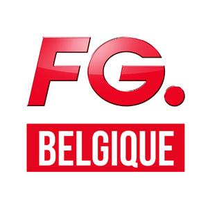 Radio FG Belgique