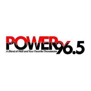 Radio Power 96.5
