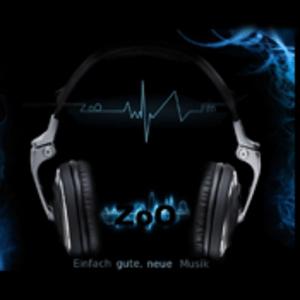 Radio ZOO.FM