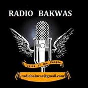 Radio Radio Bakwas