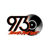 Radio 973 FM
